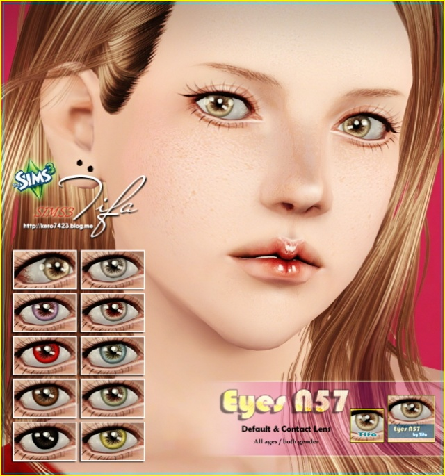 eyes-t10.jpg
