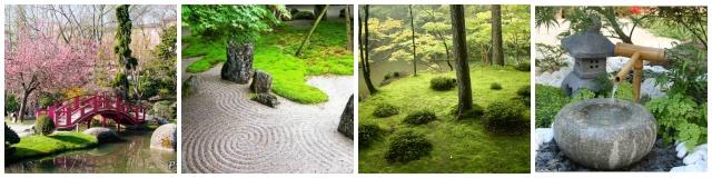 la galerie de free spirit page 2 With superior pont pour bassin de jardin 11 les caracteristiques des jardins japonais