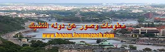 http://i57.servimg.com/u/f57/18/56/28/98/ouoous10.jpg