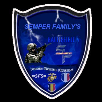 Semper Family's