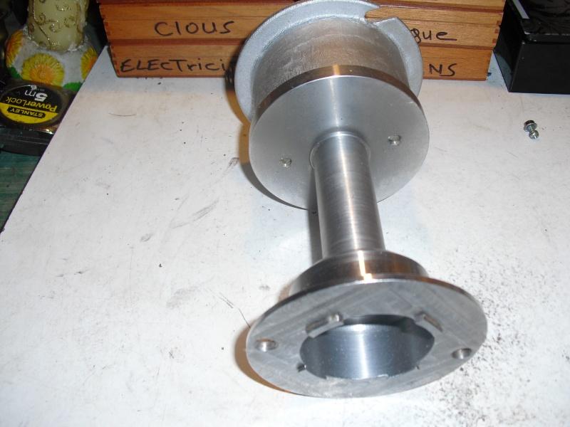 carburateur solex pour moteur bernard w112