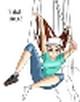 http://i57.servimg.com/u/f57/18/58/26/54/images25.jpg