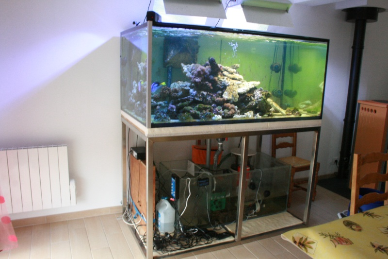 aquarium 1000 litres. Black Bedroom Furniture Sets. Home Design Ideas