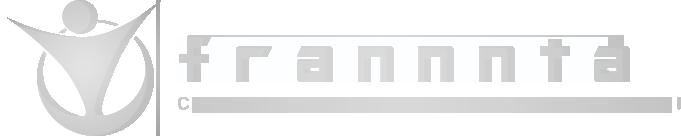 fraNNNta-Design