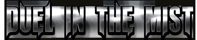 www.duelinthemist.com