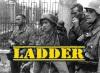 Ladder CM