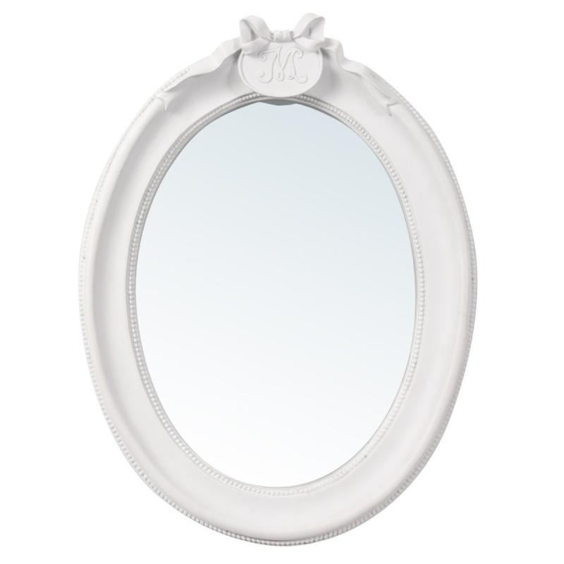 Stunning Miroir De Chambre Fille Photos - Awesome Interior Home ...