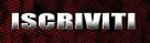 http://i57.servimg.com/u/f57/18/60/77/46/nuovi-11.png