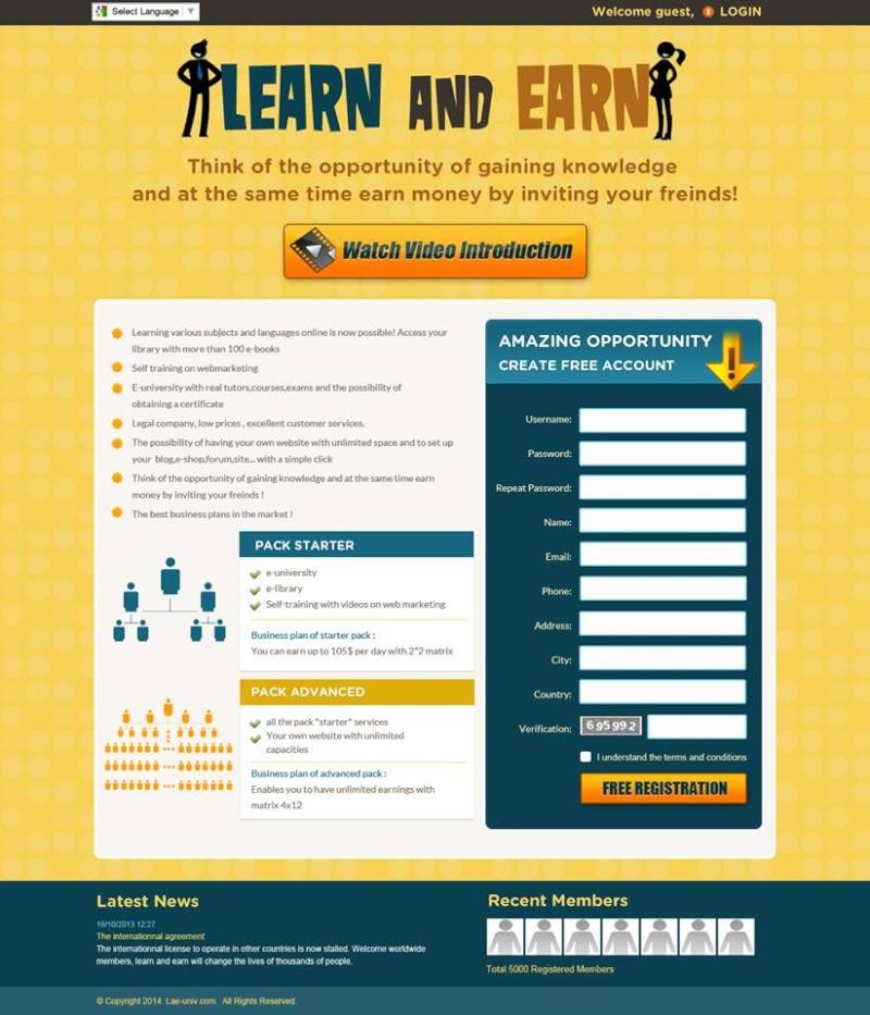 شركة Learn Earn للربح الانترنت 15180110.jpg