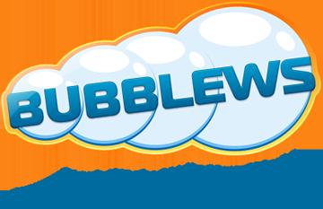 موقع bubblews وكفية bubble10.png
