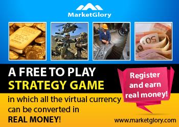 العـــــب واربح لعبة marketglory freest10.png