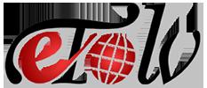 اربح شركة تولف الاعلانية logo11.png