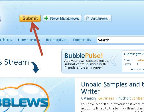 موقع bubblews وكفية r6pq10.jpg