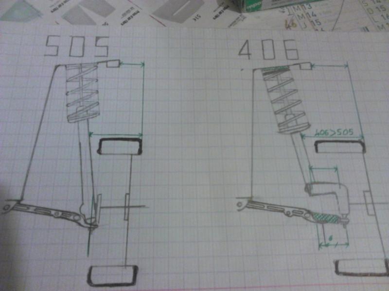505 drift. Black Bedroom Furniture Sets. Home Design Ideas