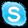 Scammer Skype Names (17)