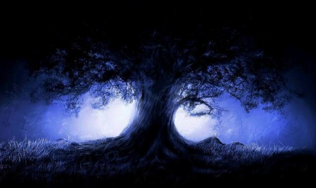 Nature & Spiritualité