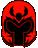 Acólitos de Magneto