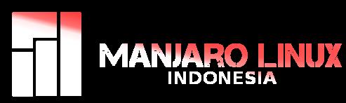 Manjaro Linux Indonesia