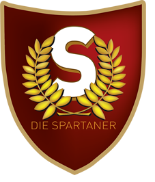 Die Spartaner