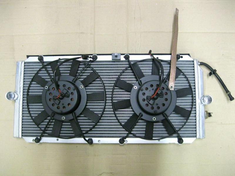 moto ventilateur de refroidissement radiateur. Black Bedroom Furniture Sets. Home Design Ideas