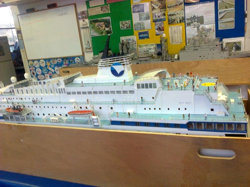 Maquette bateau neuve Nice 06200 Bateaux  Nautisme