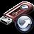http://i57.servimg.com/u/f57/18/63/89/70/icon_710.png