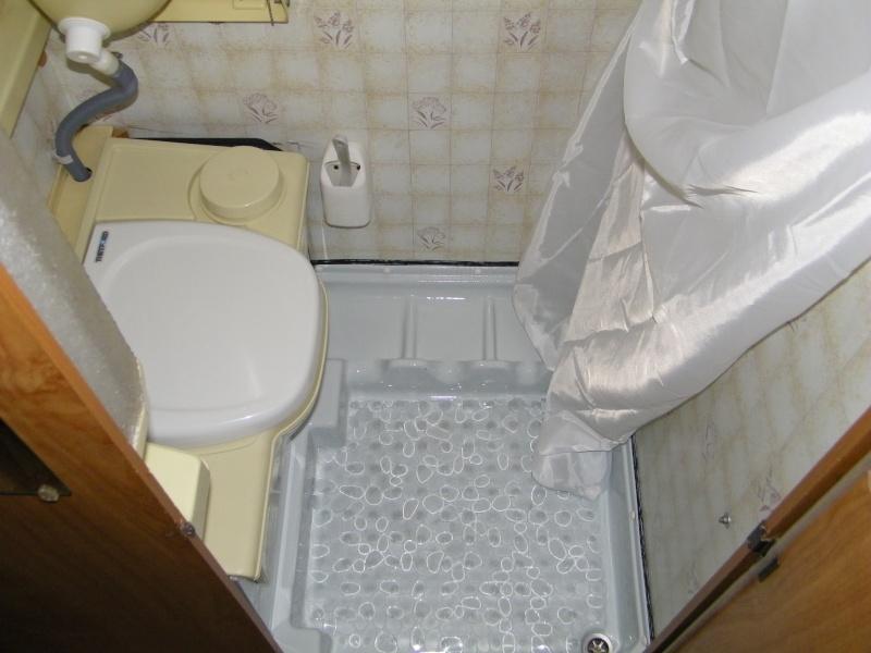 rideau douche camping car id es d 39 images la maison. Black Bedroom Furniture Sets. Home Design Ideas