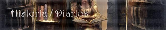Historia / Diarios