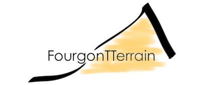 FourgonTTerrain