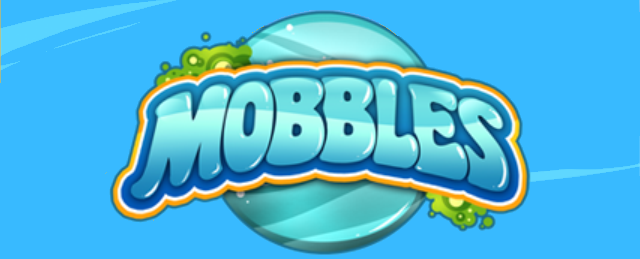 World of Mobbles