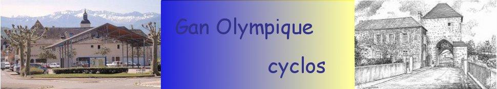 Gocyclos