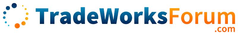 Tradeworks Forum