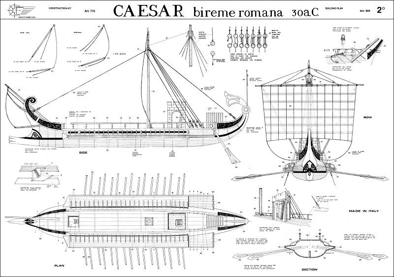 modellismo navale statico progetti gratis la cura dello