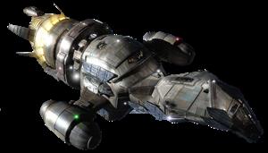 Firefly Online ESP