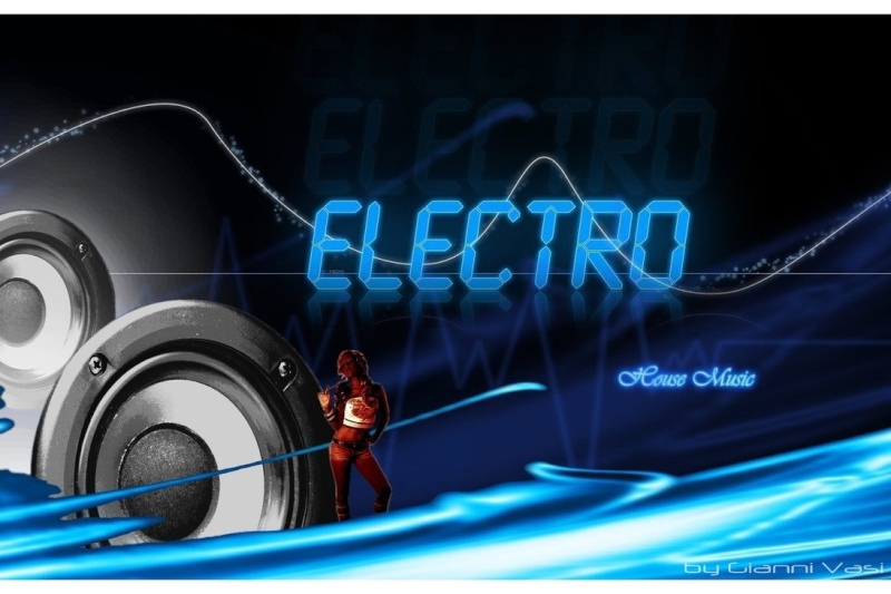 Electrozik !