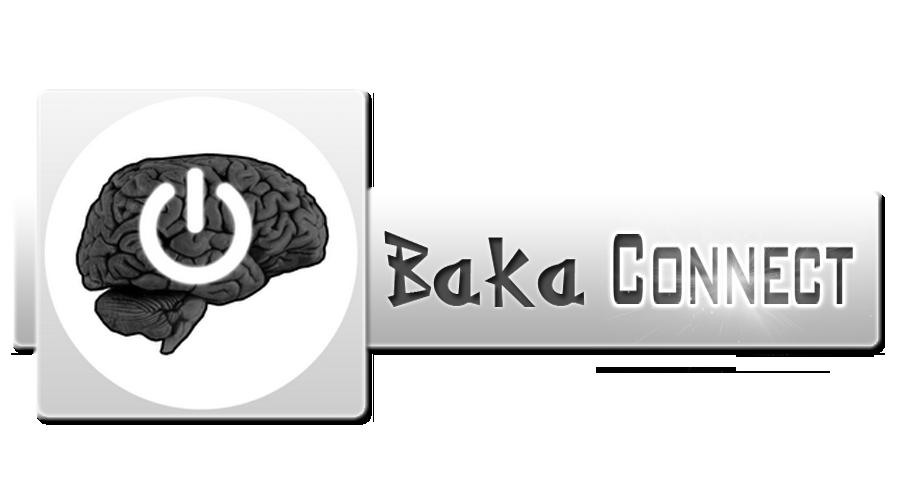 Baka Connect