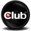 http://i57.servimg.com/u/f57/18/68/13/14/club10.png