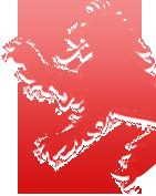 deuxième année ♦ maison lions« FONDATRICE »