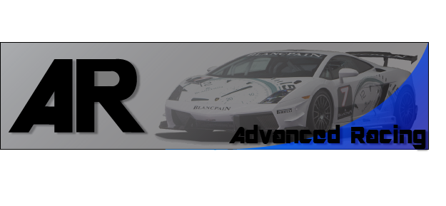 Advanced Racing
