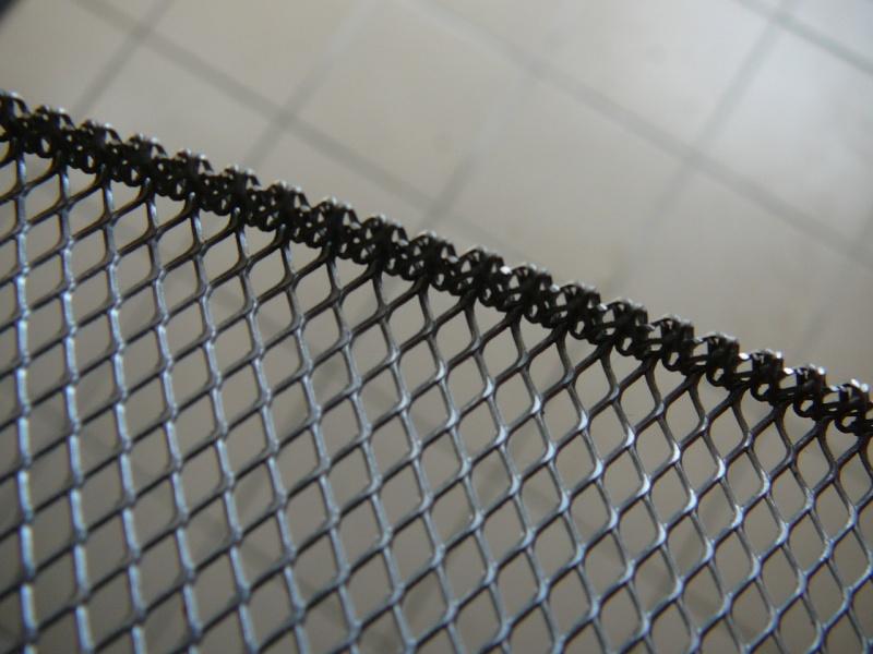 Protection radiateur pour moins de 15 euros page 2 - Grille pour cache radiateur leroy merlin ...
