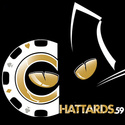 LE PCC59 - PokerClubChattards59 -