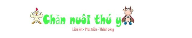Chăn nuôi thú y Việt Nam