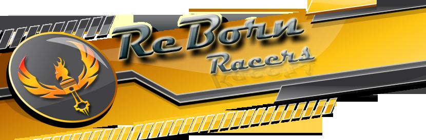 ReBorn Racers