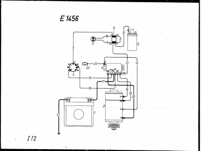 moteur tondeuse briggs stratton sch u00c3 u00a9ma