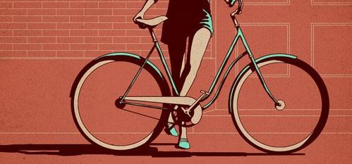 bicicletas e companhia !