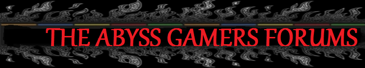 ABYSS GAMERS