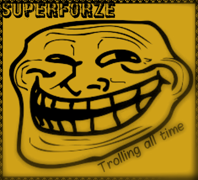 trollf10.jpg