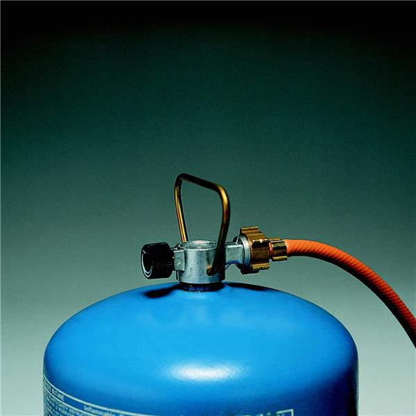 montage gaz sur mp viano 2011 livr sans bouteille robinet. Black Bedroom Furniture Sets. Home Design Ideas