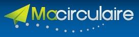 Circulaire des magasins macirculaire