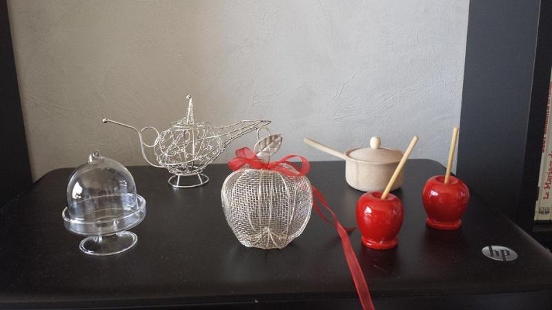 mon mariage th me disney le 26 juillet 2014. Black Bedroom Furniture Sets. Home Design Ideas